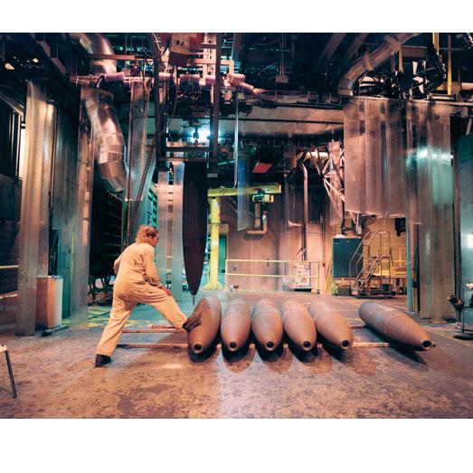 bombenfabrik_image.jpg