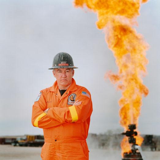 oil_fighter_image.jpg